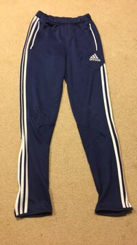 Youth XL Navy Adidas  Coal Valley, 61240