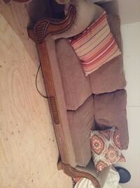 Couch ,Love seat set New Tecumseth
