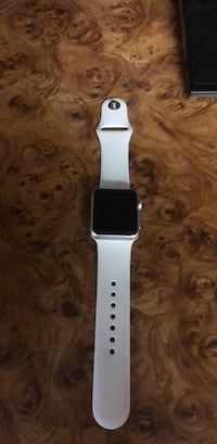 Apple Watch 38mm First Generation Woodbridge, 22193