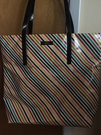 Kate Spade Daycation Tote Bag