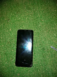black and green android smartphone Lynwood, 90262