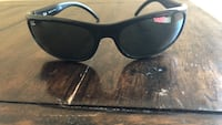Black Ray Bans San Mateo, 94403