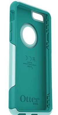 Otterbox for iPhone 6 Vaughan, L4L 8C3