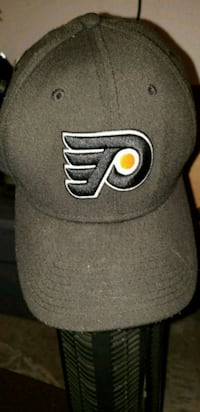Flyers fitted hat Harrington, 19952