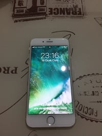 Iphone 6 128gb Serdivan, 54055