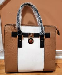 **BRAND NEW**Jessica Ladies Purse Brampton