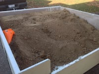 Dirt for fill St Catharines, L2M 2A9