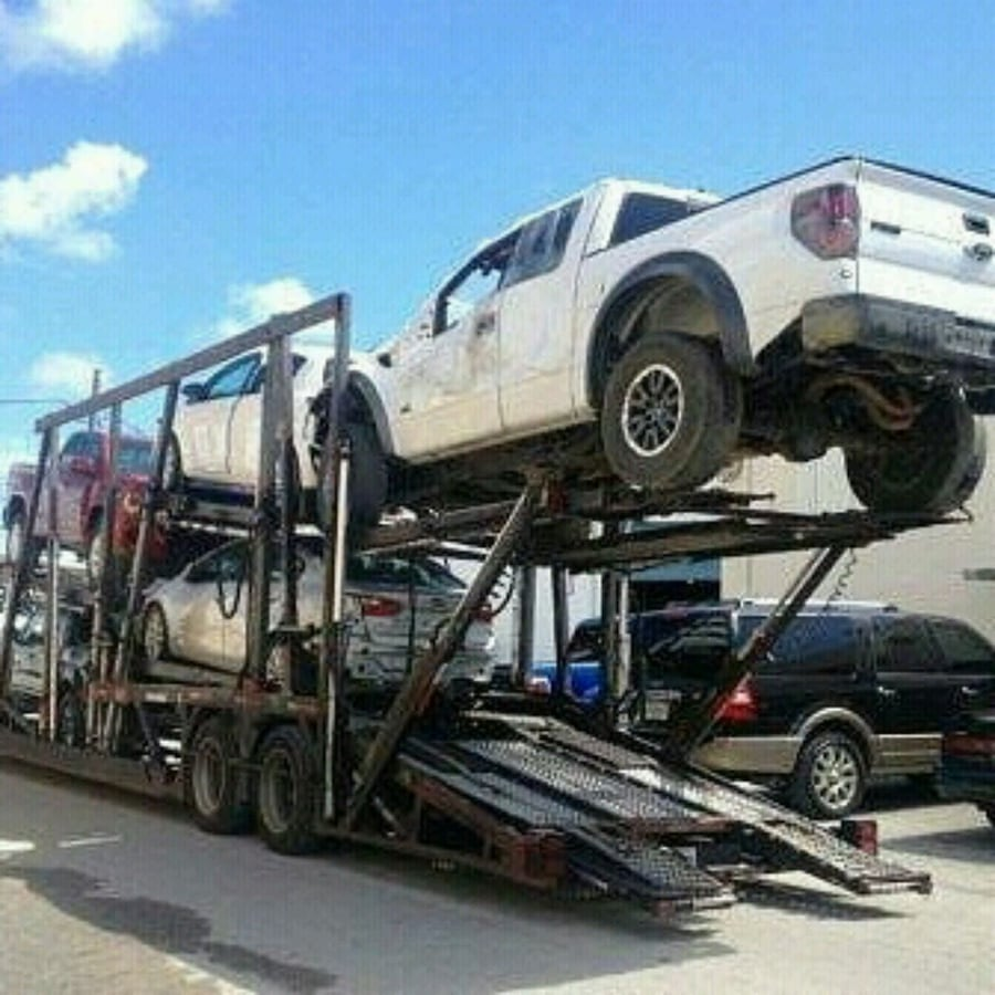 AUTO Transport ~AUCTION~Car Shipping,Transporte US 37f948f2-4a66-41aa-b080-f4b54f8e960a