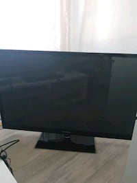 "Samsung 51"" HD-ready"