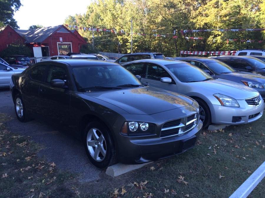 Used Cars trucks for cash or payments in Germantown