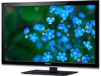 Panasonic 31.5 inch LED HDTV St Catharines, L2T 3J7