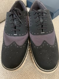 Cole Haan ZERO NEW! Woodbridge, 22191