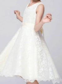 Dress size 6 new ajo and mission area no deliver f