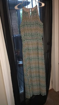 loose maxi dress Chattanooga, 37421