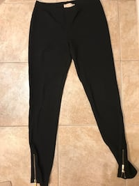 Michael Kors leggings Vaughan, L4H 2S8