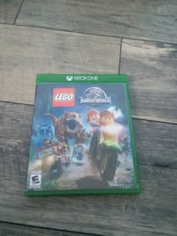 Xbox One Lego Game Rutherford, 07070