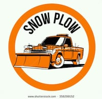 Cheap snow plowing in Berkshire County Great Barrington, 01230