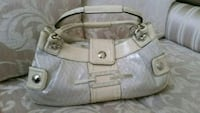 New Authentic Guess purse Calgary, T3N 0E4