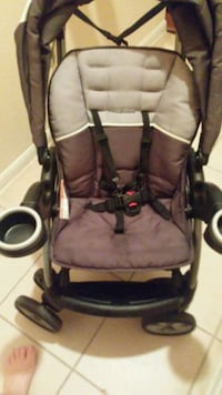 Sit and stand stroller Houston, 77070