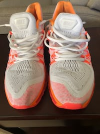 Nike Air Max 2015s (size 10)  Winchester, 22601