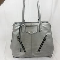 Oversized Silver Purse District Heights, 20747