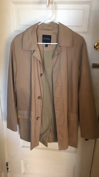 Brooks Brothers jacket Denver, 80218