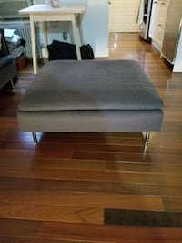 IKEA Soderhamn Couch Chaise