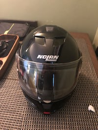 Nolan N103 Motorcycle Helmet Washington, 20009
