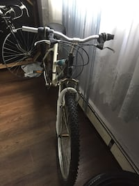 Good condition shimano 26 inch London, N6K 1L4