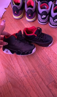 Size 5