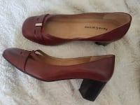 chaussures 6.5 femme MONTREAL
