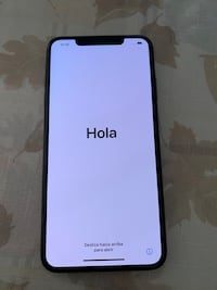 iPhone XS Max 256 gb with Warranty (Space Grey) Los Angeles, 91326
