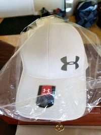 UNDER ARMOUR HAT Mississauga