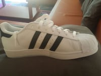 Adidas SUPERSTAR ( NEUF ) / Taille 41 Toulouse, 31300