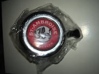 Bicycle Bike Bell St.Ambroise New in Package Montréal, H4G