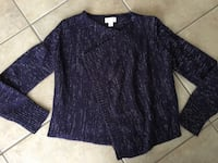 Children's Place size 10/12 sweater Guelph, N1K 1Y7