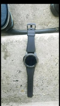 Gear S3 just need a charger Los Angeles, 90003
