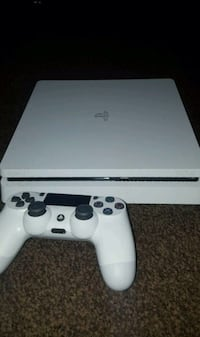 ps4 ( no controllers ) Mississauga, L5R 2G2