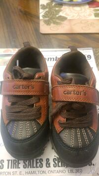Carter dress shoe , new. Hamilton, L8W 3K9