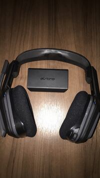 Astro a20 Gaming Headset Langley, V2Y 3G1