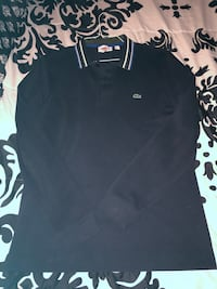 Great Condition Lacoste Polo Woodbridge, 22191
