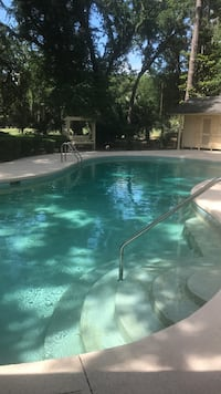 HOUSE For sale 4+BR 4+BA pool, golf view, Shipyard. 2860 sq ft 2 car garage Hilton Head Island