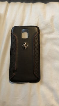 Samsung galaxy S5 coque Beaurepaire, 38270