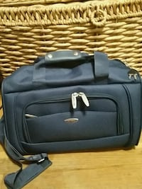 Travel Hand Luggage Bag (Pierre Cardin) Queens, 11103