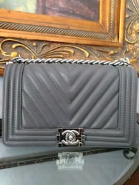Chanel le boy crossbody bag San Jose, 95128