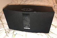 Bose Sound Touch 30 Bel Air, 21014