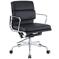 Eames Replica Office Chair New York, 10023