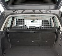 Pet Barrier for Range Rover Sport Washington, 20009