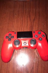 Ps4 controller Capitol Heights, 20743