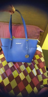 New Michael kors bag for sale !!! Mississauga, L5C 2B5